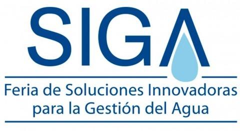 Vicepresidente Ejecutivo Canal Isabel II presidirá Comité Organizador SIGA 2019