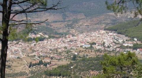Siles (Wikipedia)