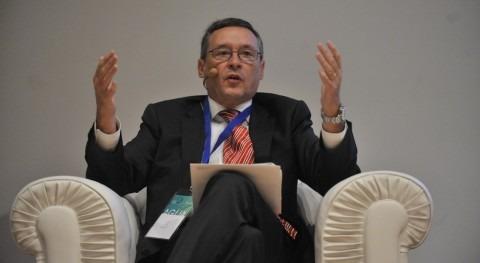 Suez recorta su previsión de resultados para 2017