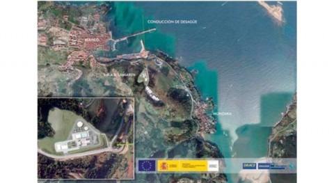 Integración económica y ambiental infraestructuras hídricas. caso español buena práctica