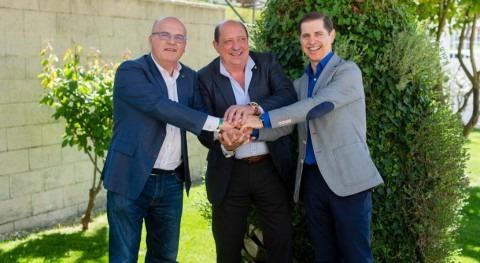 sustitución actual paso río Gorgua Padrenda-Ourense costará 100.000 euros