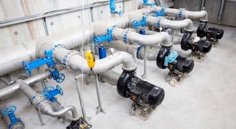 Singapur continúa consolidación como centro tecnológico e investigación sector agua