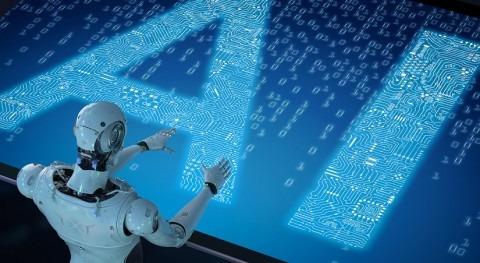 singularidad y rebelión máquinas