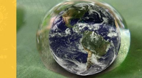 55% bancos chilenos financian productos mitigar cambio climático