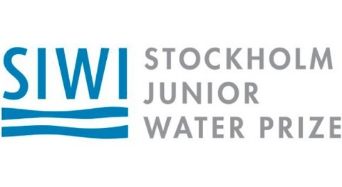 final española Stockholm Junior Water Prize 2016 se celebra Madrid