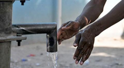 Este fin semana comienza campaña vacunación cólera Irak