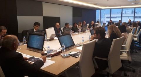 SMAGUA, optimista edición 2019 que revalidará compromiso internacional