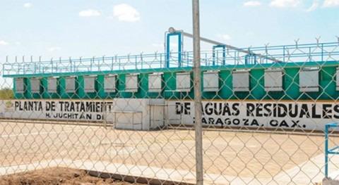 sobreconcesión agua tiene México riesgo seguridad hídrica