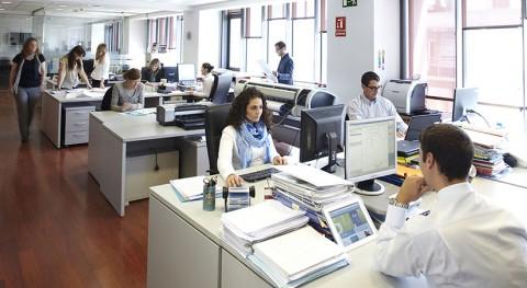 SOCADE realizará simulación red y plan calidad agua área Sevilla