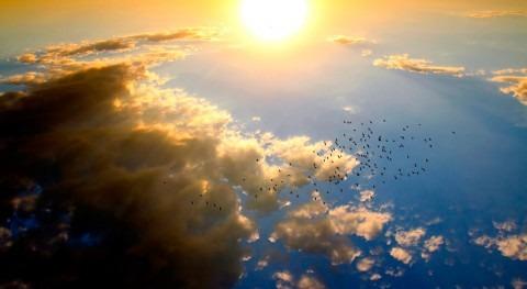 olas calor extremas afectarán al 74% población 2100