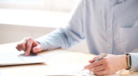 Canal aplicará bonificaciones factura empresas y particulares afectados COVID-19