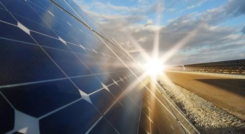 ¿Cuánto sabes soluciones bombeo solar? Nuevo webinar Grundfos, ¡no te pierdas nada!