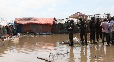 inundaciones Somalia provocan más 182.000 nuevos desplazados