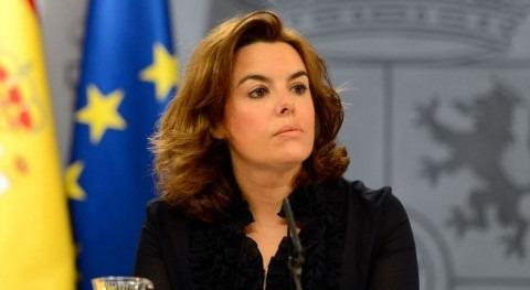 España destina 4,8 millones euros al Fondo Agua y Saneamiento