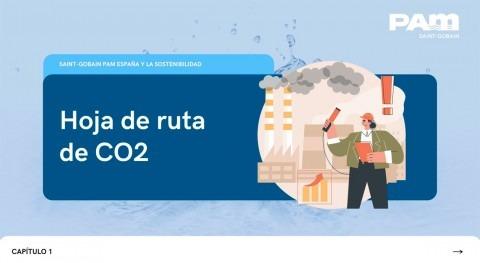 Saint-Gobain PAM España y sostenibilidad