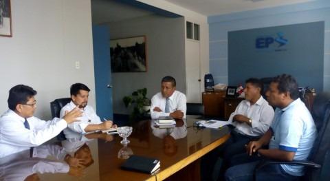 Perú trabaja asegurar sostenibilidad fuentes agua