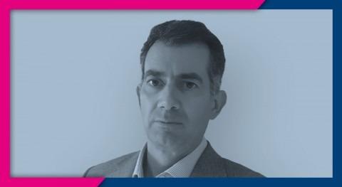 Francisco Javier Sánchez Martínez