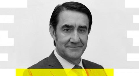 Juan Carlos Suárez-Quiñones Fernández