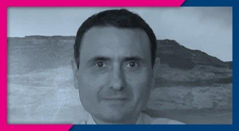 Miguel Ángel Pérez Navarro