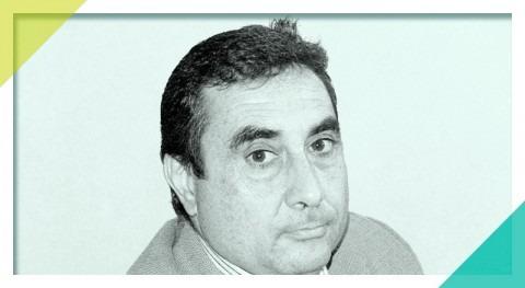 Rafael Sáez