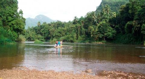 lluvias torrenciales Sri Lanka dejan ya 177 muertos
