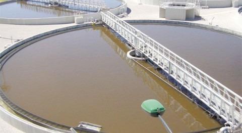 Situación actual saneamiento, depuración y reutilización aguas residuales Marruecos