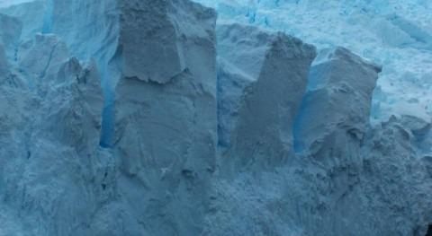 nivel mar podría aumentar 130 centímetros 2100