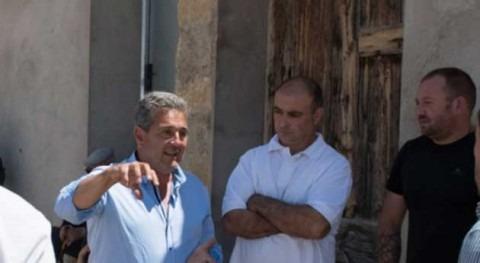 Aprobadas nuevas subvenciones garantizar agua potable 17 municipios Castellón