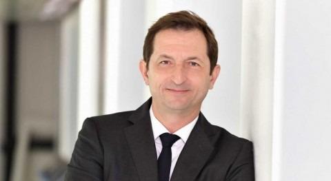 GIP y Ardian ofrecen 11.300 millones Suez como alternativa OPA Veolia
