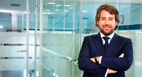 SUEZ Spain compra Oxital filial líder servicios abastecimiento agua Cantabria