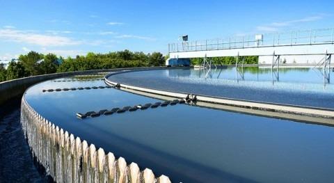 Sulzer compra Nordic Water reforzar negocio aguas residuales