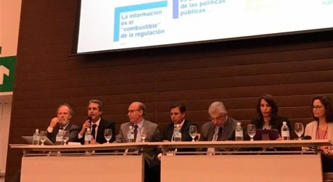 regulación permite que más peruanos accedan servicios agua potable y alcantarillado