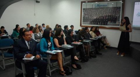 derechos uso agua, debate Perú