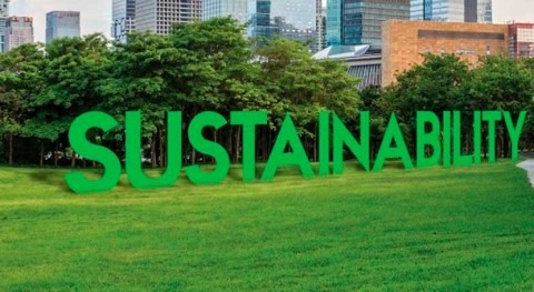 ciudad Atlanta, reconocida proyecto gestión aguas y aguas residuales