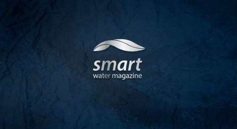 Smart Water Magazine cumple primer año