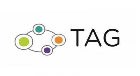 TAG-18, ahora virtual