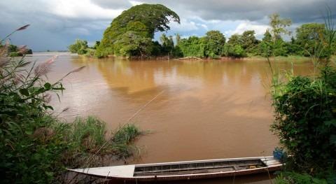 lluvias torrenciales sur Tailandia dejan 19 muertos