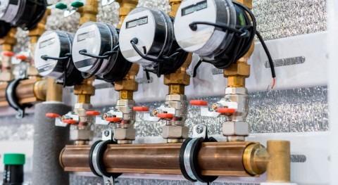 Taiwán apuesta desalación cubrir demanda agua industria semiconductores