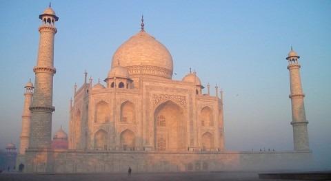 India se sumará ratificación Acuerdo París cambio climático