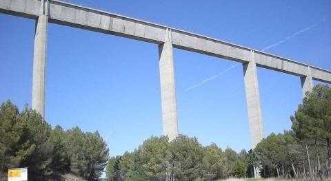 IU-Verdes Murcia cree que Plan Tajo obvia impacto Región Murcia