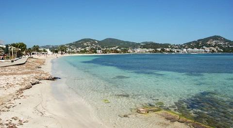 emisario Talamanca, Ibiza. 30 años mala gestión