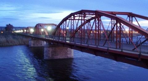 Mesa Agua pide al Gobierno garantizar trasvase Tajo-Segura