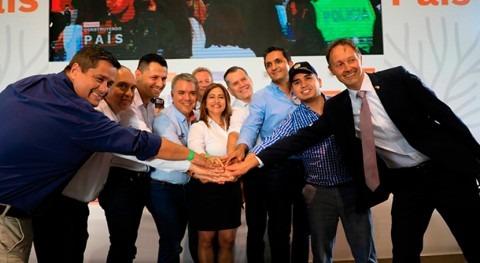 Colombia garantiza recuperación cuenca Otún-Consota, más contaminadas país