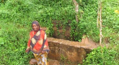 Pobreza y cambio climático: ¿qué significa adaptarse?