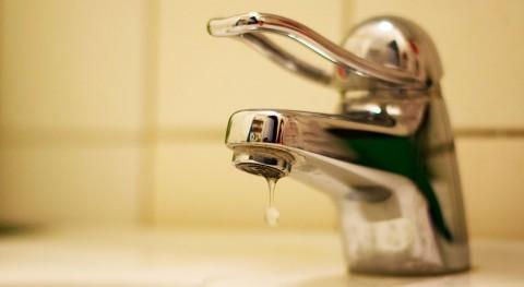 tarifas agua España varían 256%, FACUA