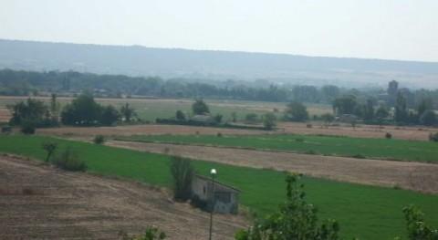 CiU pide cambios regulación energética que afecta al sector agrícola