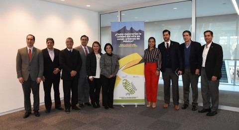 Reconocen al Tecnológico Monterrey contribución educación ambiental
