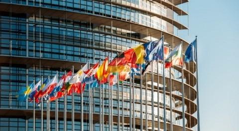 TECNIBERIA: España se queda atrás instrumentos europeos Cooperación al Desarrollo