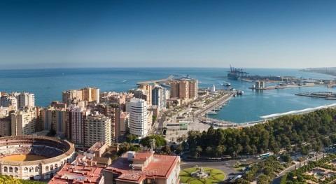 Tecniberia: planificación costas es inversión, no gasto