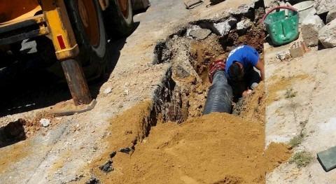 Alaquà evita pérdida mensual 214 millones litros agua gracias gestión eficiente